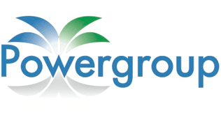 powergroup.png